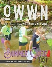 OWWN Guide Summer 2021